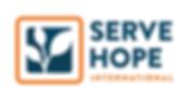 SERVE HOPE INT.png