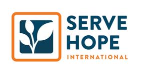 SERVE HOPE