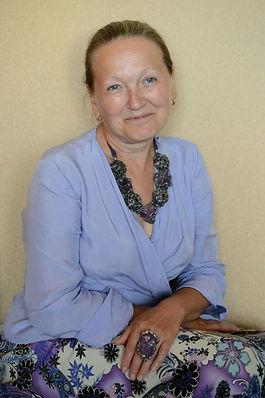 Lala Lotos. Авторские ювелирные украшения  из Украины. Купить или заказать.