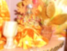 Ювелирный мини-бренд Lala Lotos (Киев) - авторские ювелирные украшения из серебра, золота и натуральных камней; ювелирные изделия на заказ в Украине. Украшения с мантрами. Кольцо с мантрой Лакшми
