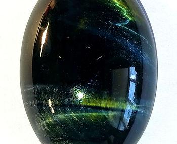 мини-бренд Lala Lotos (Киев). Эксклюзивные ювелирные украшения с натуральными камнями на продажу и на заказ.