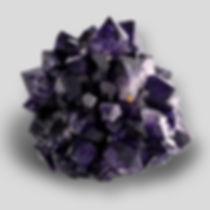 Ювелирная компания Lala Lotos. Ювелирные украшения на продажу и на заказ. Золото, серебро, натуральные камни. Изделия любой сложности.