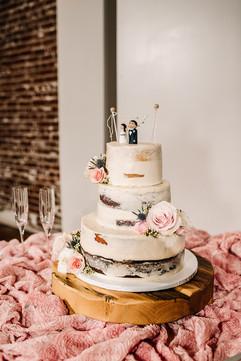 Wong Wedding_409 South Main Memphis_Ashl