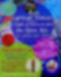 Lyrical Voices Flyer 11.jpg