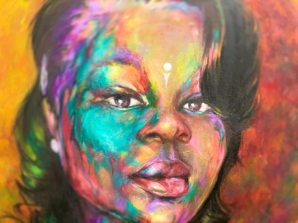 Artist: Jean Benoit