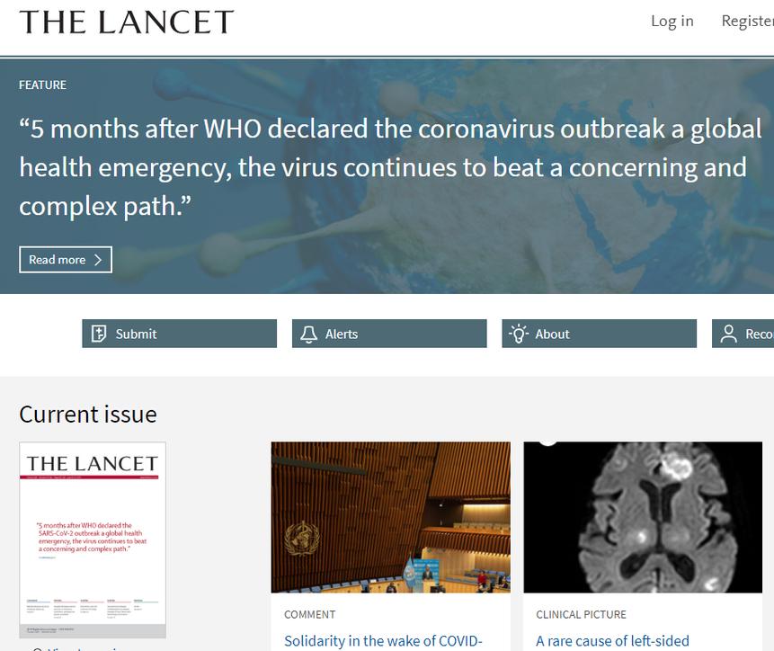 Wix_Lancet.png