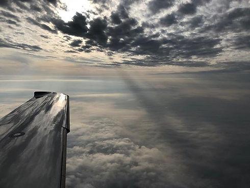 I like clouds.jpg