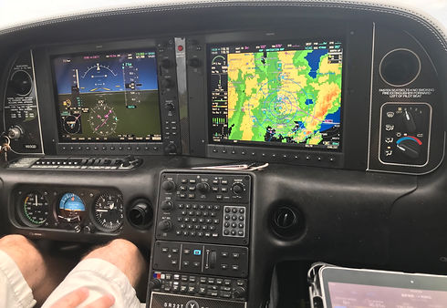 Cirrus SR22T Panel.jpeg