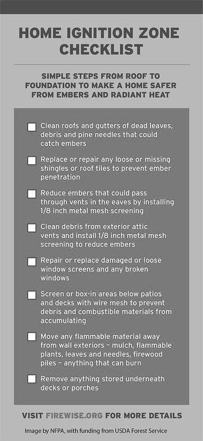 fw_brochure_checklist.jpg