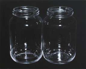 Quadro Preto, 2020 óleo sobre tela. 120 x 150 cm  Quadro preto [Black Painting], 2020 oil on canvas. 120 x 150 cm