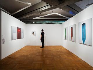 Luz Vermelha | Entrevista com Mario Gioia