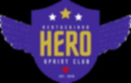purple hero web copy- no white.png