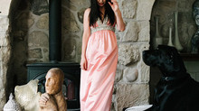 Q&A: Shrimpton Couture