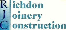 Richdon Joinery Logo.jpg