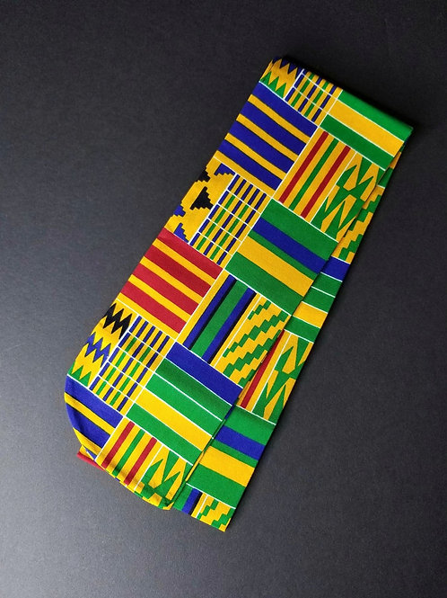 Nyatu Tie-Wrap