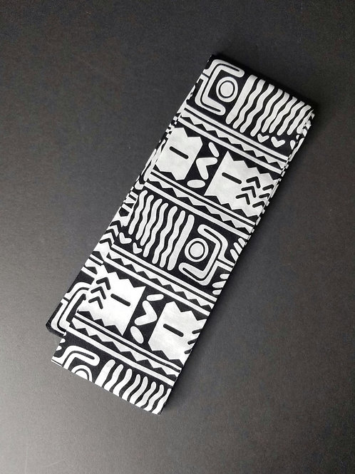 Kentu Tie-Wrap