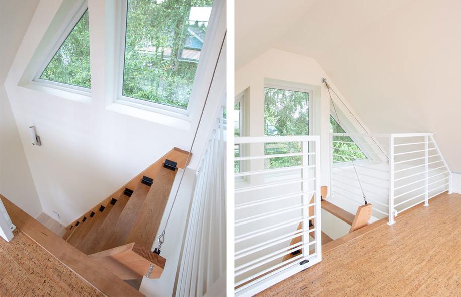 Ravena-DADU-Stairs-Combined.jpg