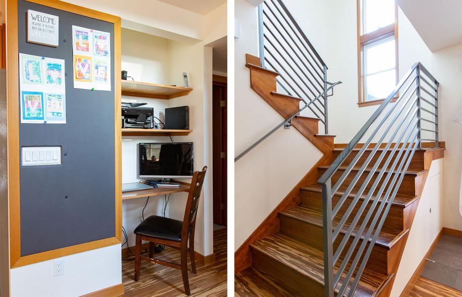 Grant_Stairs_02.jpg