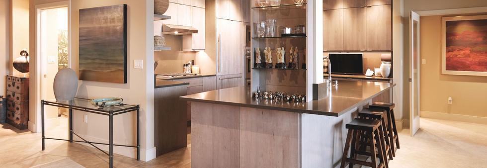 Miersma-Hammer_Kitchen_03_Web.jpg
