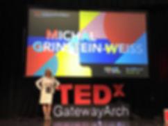 TED photo Michal.jpeg
