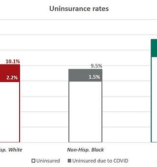 uninsured.PNG