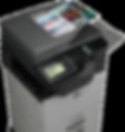 impresora-copiadora-escaner-fax-y-archiv