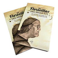 Libros Franciscanos 2.jpg