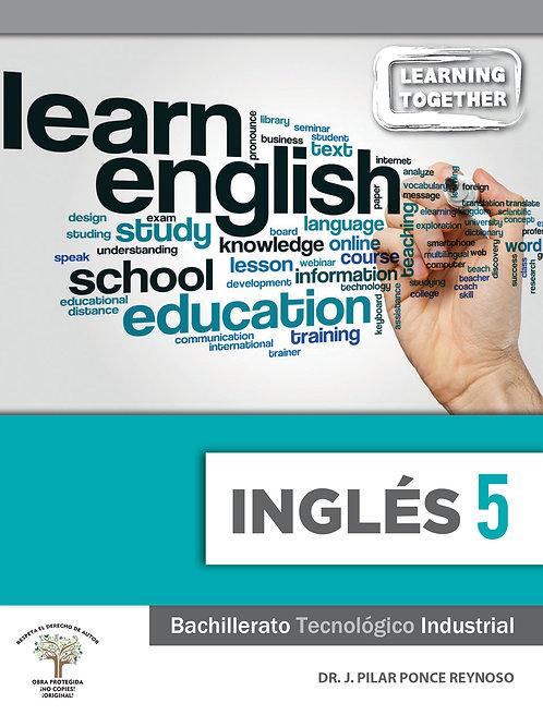Inglés 5