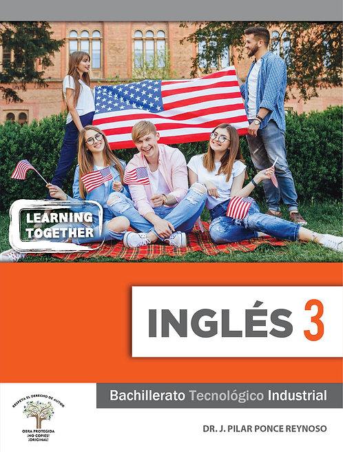 Inglés 3