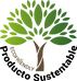 Logo producto Sustentable.png