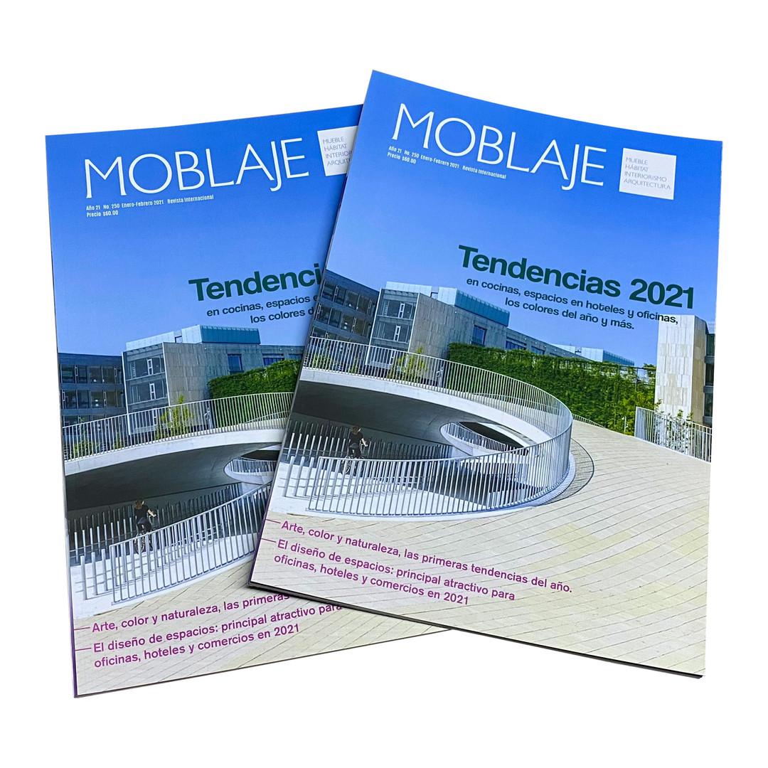 Revistas Moblaje 2.jpg