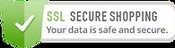SSL Secure Shopping.webp