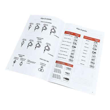 Manuales 2.jpg