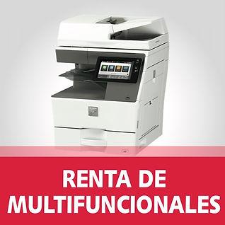 Renta Multi.jpg