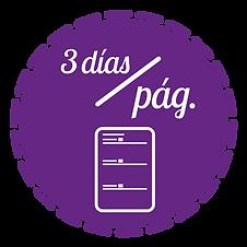 Agenda Semanal-02.png