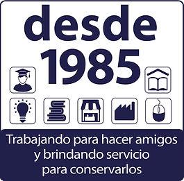 logos 1985.jpg