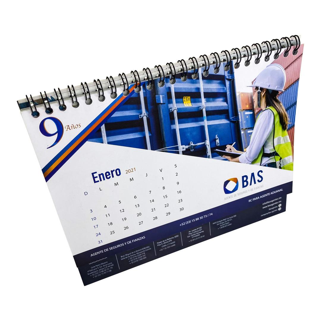 Calendarios 2021 2.jpg
