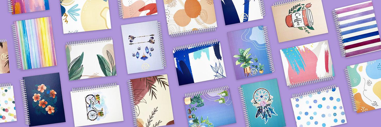 Imagen agenda nuevos diseños .jpg