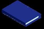 agenda lomo rustico azul-01.png
