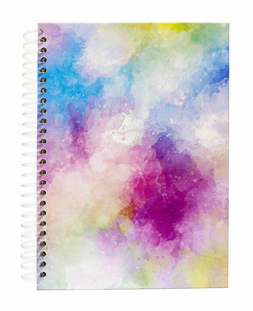 Agenda Semanal Nebulosa
