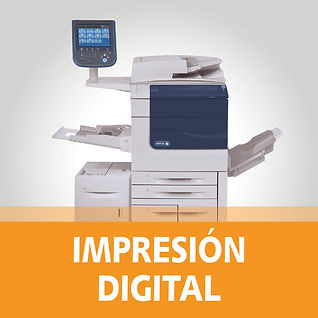 Imp Digital.jpg
