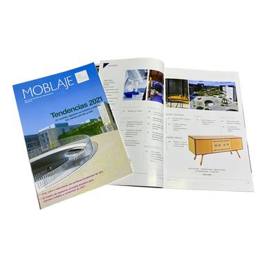 Revistas Moblaje.jpg