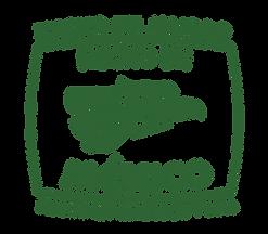 Logo hecho en jalisco verde-01.png
