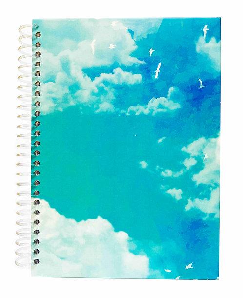 Agenda Semanal Aurora