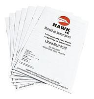 Manuales 1.jpg