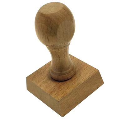 Sello de madera.jpg