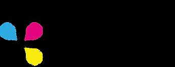 Logo Gráfico y más 2018.png