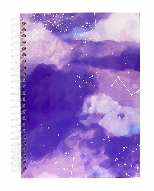 Agenda Semanal Constelación