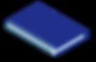 agenda azul-01.png