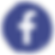 Logo facebook pt-02.png